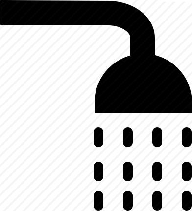 ikona prysznic