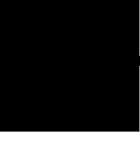 ikona zarowka