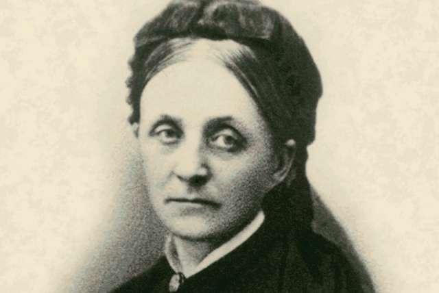 Jadwiga Zamoyska